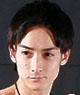 http://www.nkb-r.com/Fight/Fighter/Kactive/yamamoto.jpg