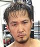 http://www.nkb-r.com/Fight/Fighter/Shinmon/kogure.jpg