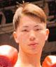 http://www.nkb-r.com/Fight/Fighter/Shinmon/morita.jpg