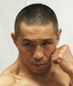 http://www.nkb-r.com/Fight/Fighter/TEAMCOMRADE/sasatani.jpg
