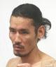 http://www.nkb-r.com/Fight/Fighter/TEAMCOMRADE/yoshino.jpg