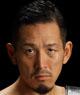 http://www.nkb-r.com/Fight/Fighter/Teamkok/nishimura.jpg