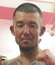 http://www.nkb-r.com/Fight/Fighter/Tetu/issay.jpg