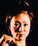 http://www.nkb-r.com/Fight/Fighter/Tetu/sasori.jpg
