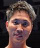 http://www.nkb-r.com/Fight/Fighter/Watanabe/daiki.jpg