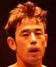 http://www.nkb-r.com/Fight/Fighter/Watanabe/yousuke.jpg
