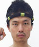 http://www.nkb-r.com/Fight/Fighter/free/2017/chisato.jpg