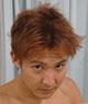 http://www.nkb-r.com/Fight/Fighter/free/2018/1013/yamazawa.jpg