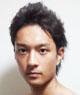 http://www.nkb-r.com/Fight/Fighter/free/2019/209/hiratuka.jpg