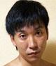http://www.nkb-r.com/Fight/Fighter/free/2019/413/machida.jpg