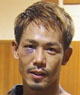 http://www.nkb-r.com/Fight/Fighter/free/2019/413/miyashiro.jpg