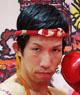 http://www.nkb-r.com/Fight/Fighter/free/2019/413/obara.jpg