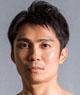 http://www.nkb-r.com/Fight/Fighter/free/2019/413/sakuragi.jpg