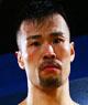 http://www.nkb-r.com/Fight/Fighter/free/2019/413/shimizu.jpg