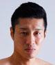 http://www.nkb-r.com/Fight/Fighter/free/2019/428/haruno.jpg