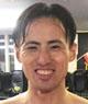 http://www.nkb-r.com/Fight/Fighter/free/2019/428/iwasaki.jpg