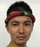 http://www.nkb-r.com/Fight/Fighter/free/2019/428/masatoshi.jpg