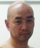 http://www.nkb-r.com/Fight/Fighter/free/2019/428/morimoto.jpg
